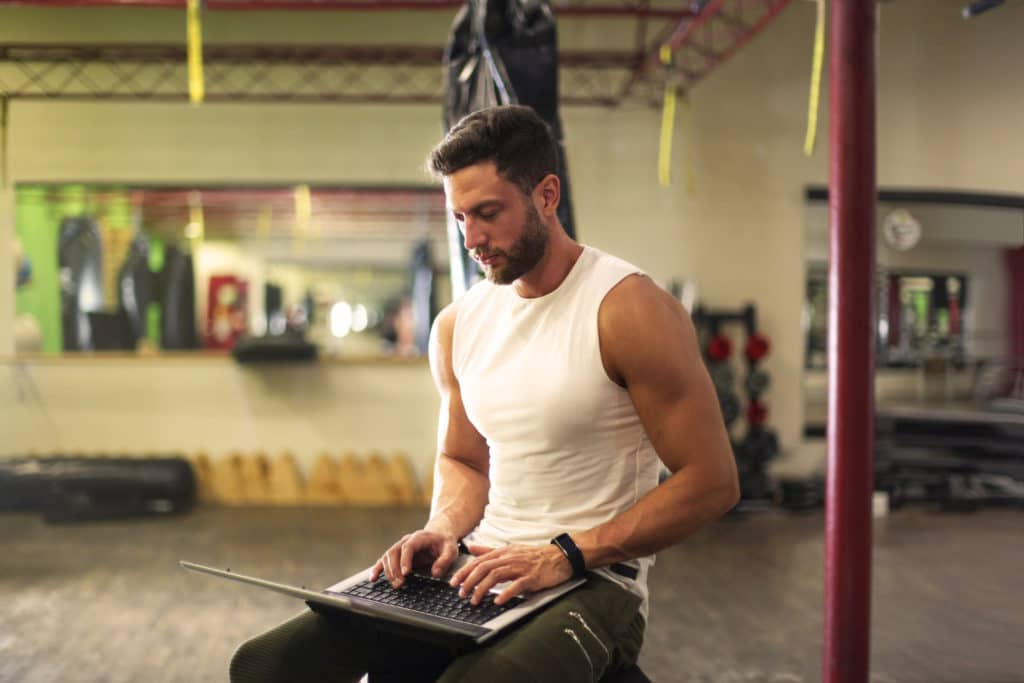3 Secrets To Running A Successful Gym