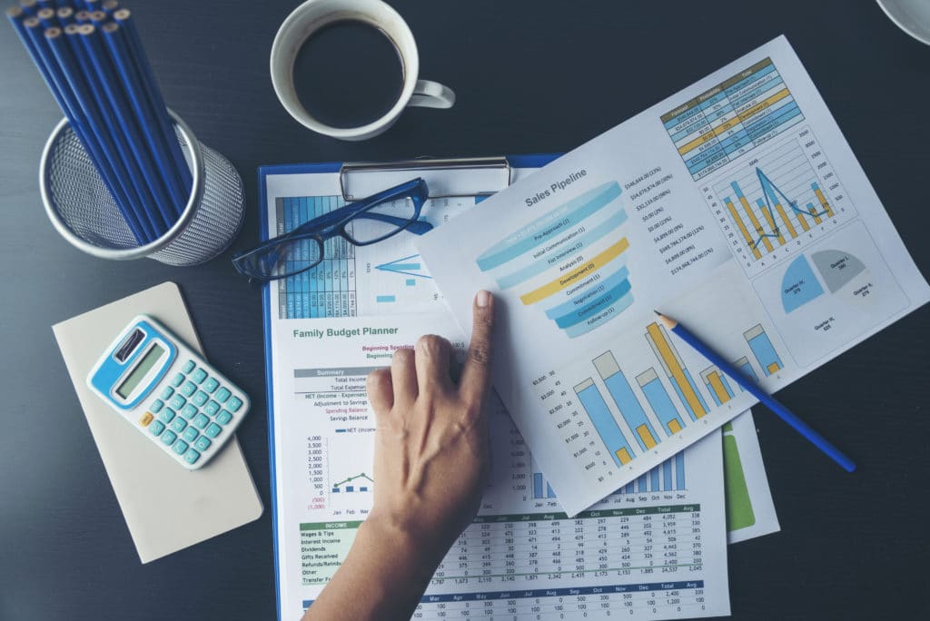 5 Success Metrics That You Should Pay Attention To