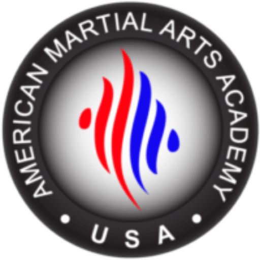 American Martial Arts Academy USA Let us know you were here!