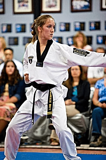 American Martial Arts Academy USA Gallery Photo Number 3